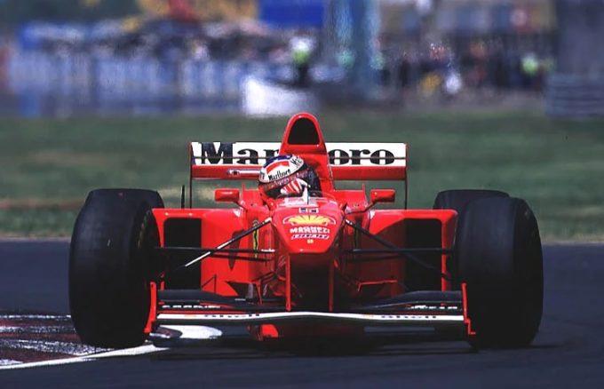 F1 | GP Canada 1997: Michael Schumacher firma la 110ma vittoria della storia Ferrari