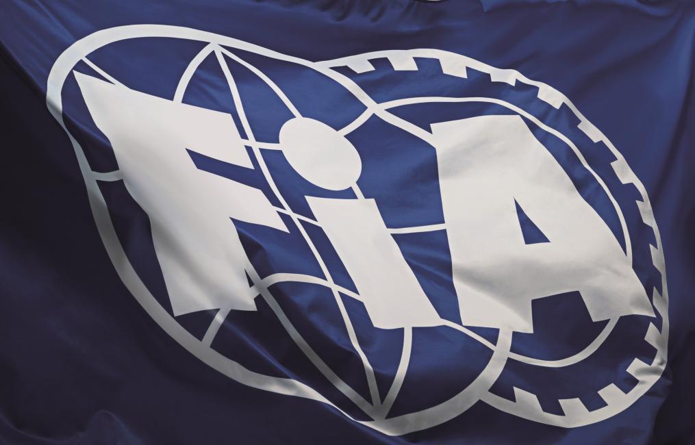 Formula 1 | Modificata la cerimonia di ingresso dei piloti in griglia per favorire le TV
