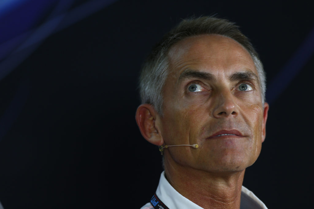 F1 | McLaren stanca della mancanza di prestazioni: gli uomini a Woking chiedono il ritorno di Martin Whitmarsh