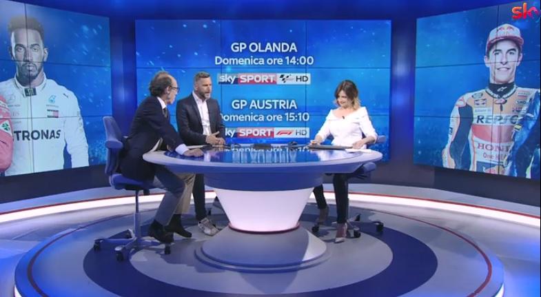 "Formula 1 | Vanzini ottimista: ""Prevedo un grande Raikkonen in Austria"" [VIDEO]"