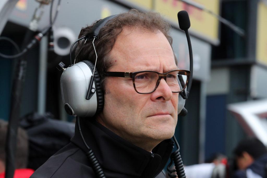 Formula 1 | Ribaltone in casa Mercedes: Aldo Costa e Mark Ellis lasceranno la squadra all'inizio del 2019