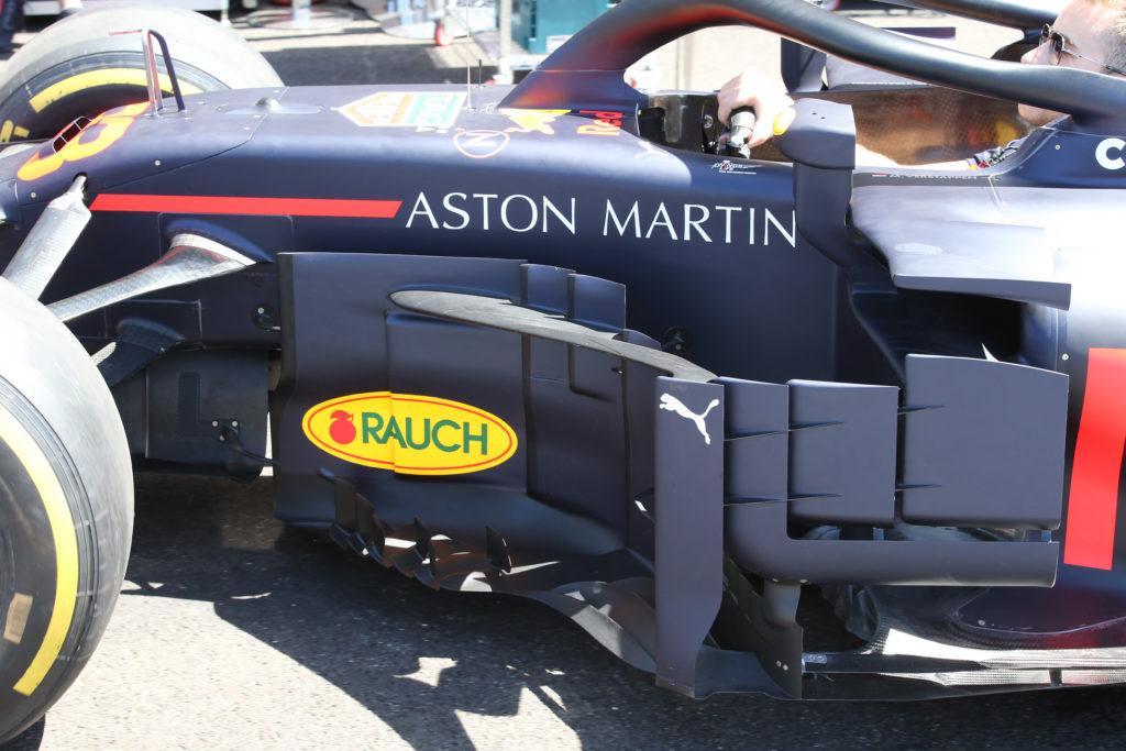 F1 | Cresce il pessimismo in casa Aston Martin sui regolamenti 2021