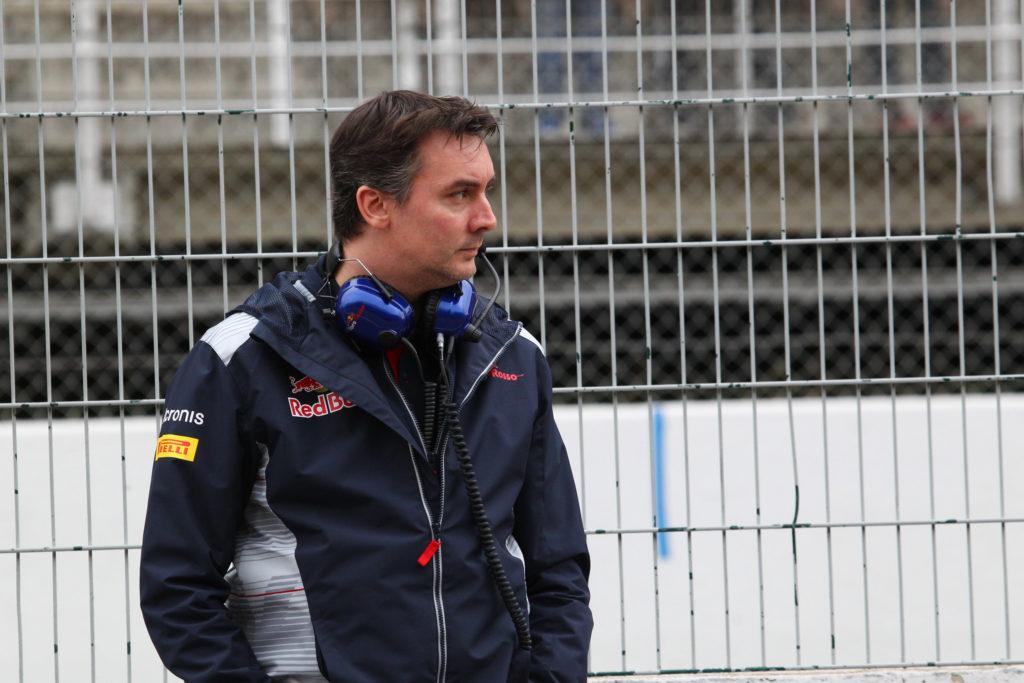 Formula 1   La McLaren piazza il colpo: James Key sarà il nuovo direttore tecnico