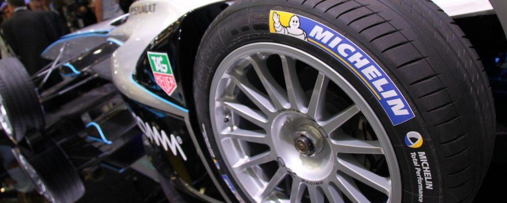 Formula 1 | Michelin conferma un possibile ritorno nel Circus dal 2020