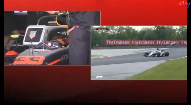 F1 | Red Bull a Budapest con una nuova specifica di benzina [VIDEO]