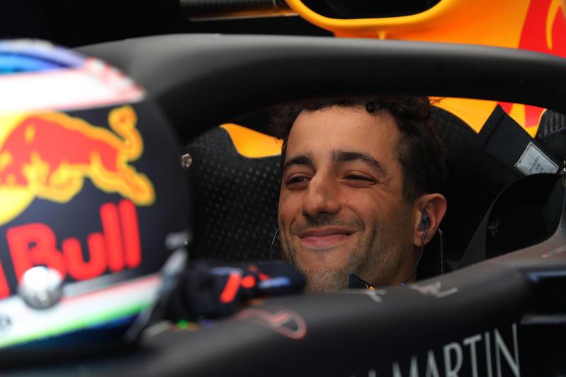 F1 Ungheria, Libere 2: primo è Vettel, davanti alle due Red Bull