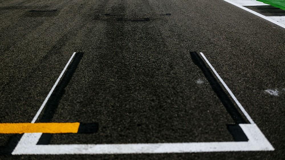 F1 Gran Premio di Gran Bretagna – Silverstone, calda accoglienza per il team Ferrari