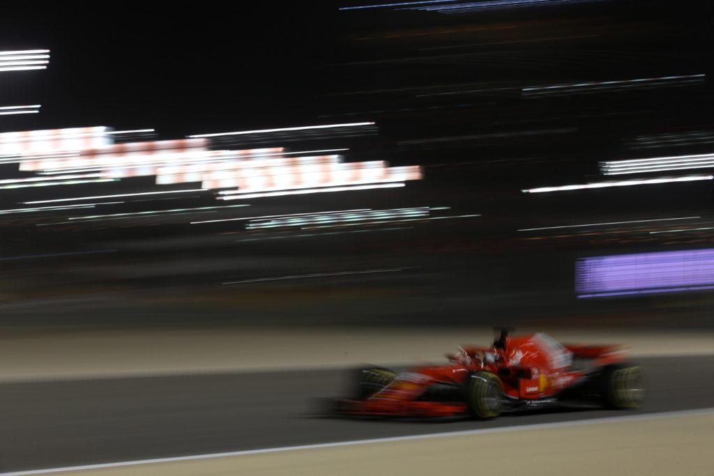 F1 | Test 2019, Liberty Media pronta a trasferire le squadre in Bahrain