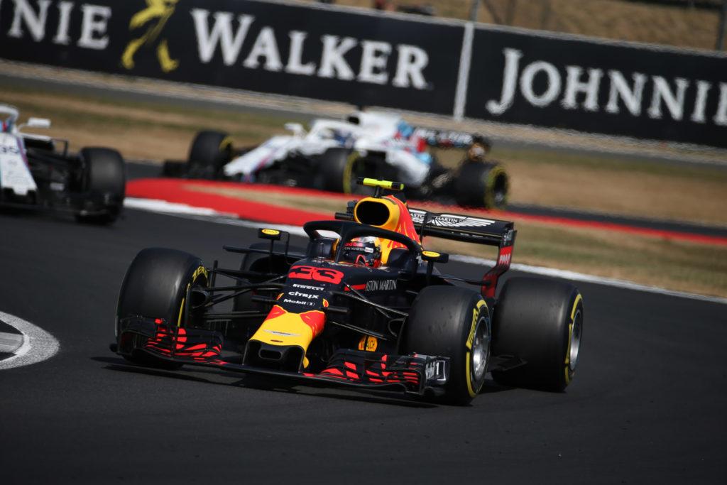 "Formula 1 | Red Bull, Verstappen pronto al riscatto: ""Hockenheim appuntamento positivo per noi"""