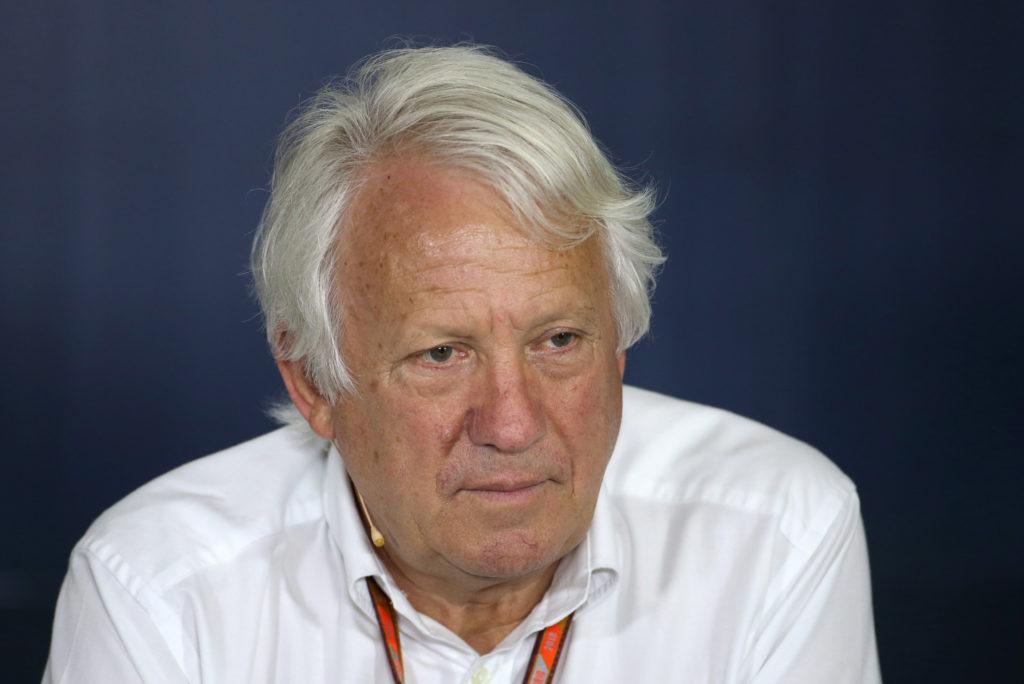 """F1   Whiting: """"Ecco perché non abbiamo dato subito il verdetto su Hamilton"""""""