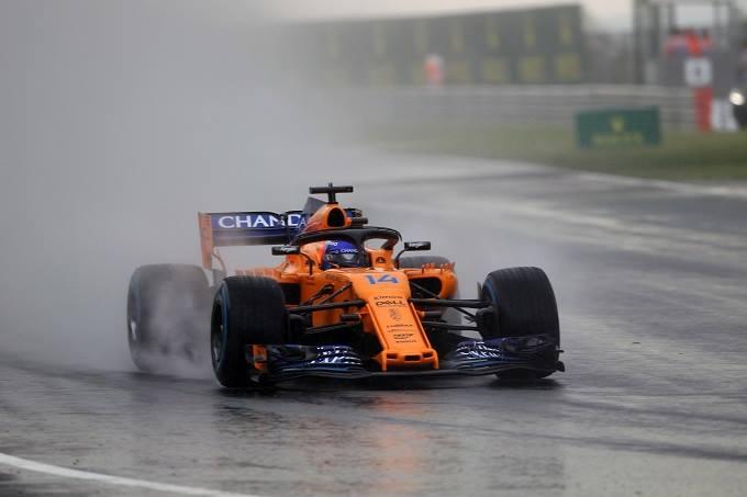 F1 | Fernando Alonso saluta tra rimpianti e liberazione