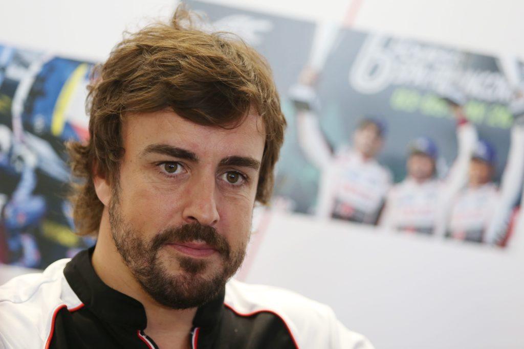 F1 | Alonso lascia in sospeso la Formula 1: il 14 agosto l'annuncio sul suo futuro?