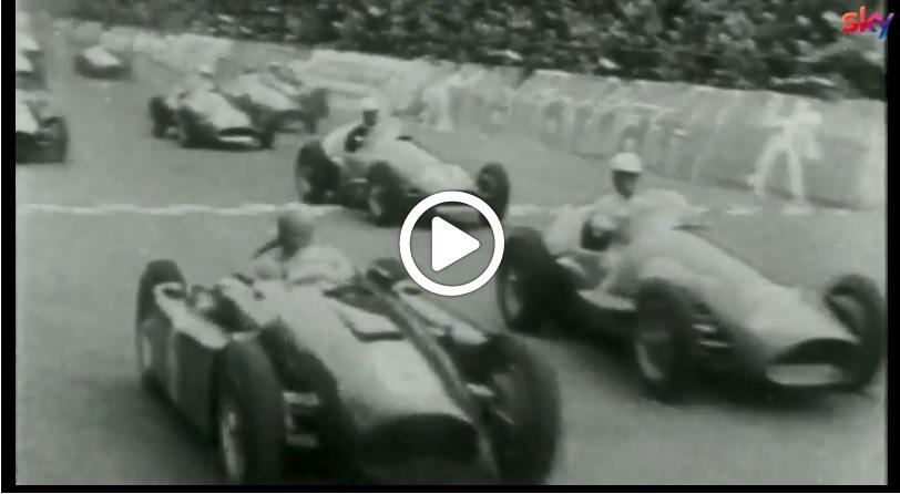 F1 | GP Italia, Ferrari pronta a tornare sul gradino più alto del podio a Monza [VIDEO]
