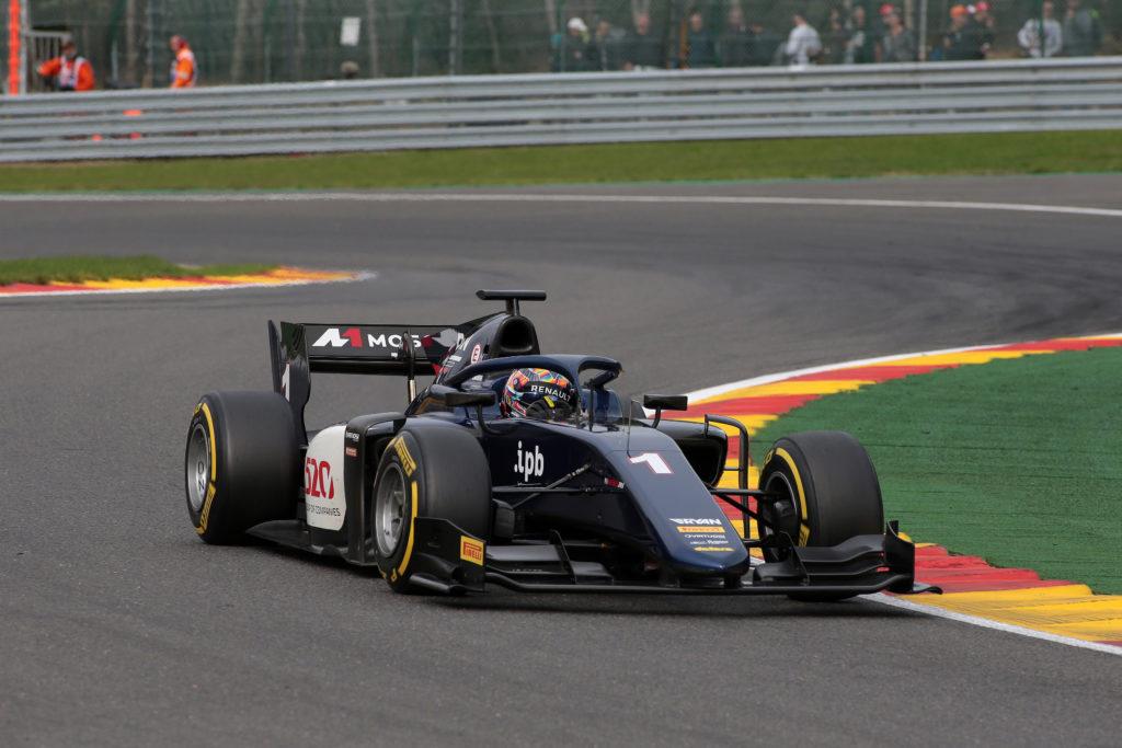 Formula 1 | Williams, Markelov idea concreta per il dopo Stroll