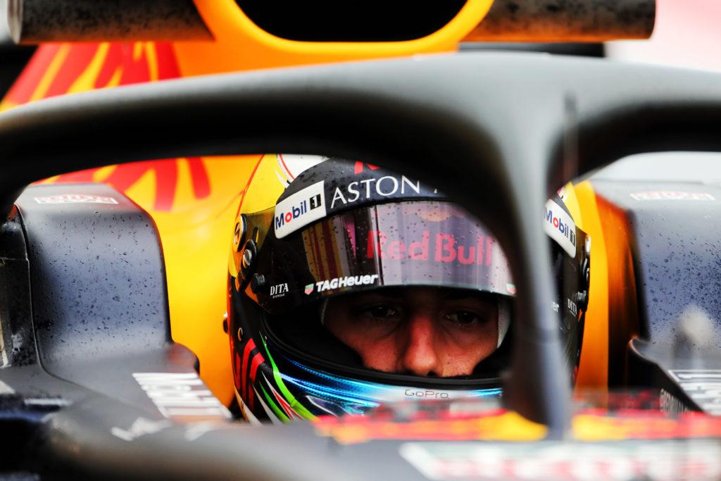 F1 | Colpo di scena in casa Red Bull! Ricciardo lascerà il team alla fine del 2018
