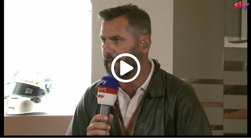 F1 | Inizia una nuova era in Ferrari: il punto di Carlo Vanzini sulle prime parole di Camilleri [VIDEO]