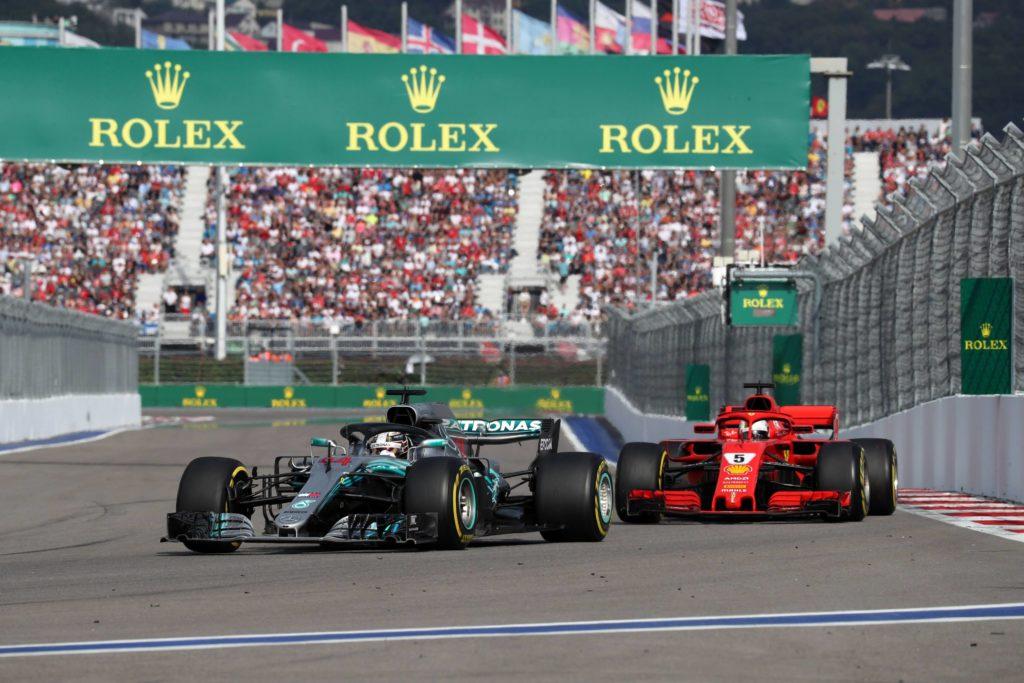 F1 | Il brusco risveglio dal sogno iridato, alla Ferrari sul più bello manca sempre qualcosa