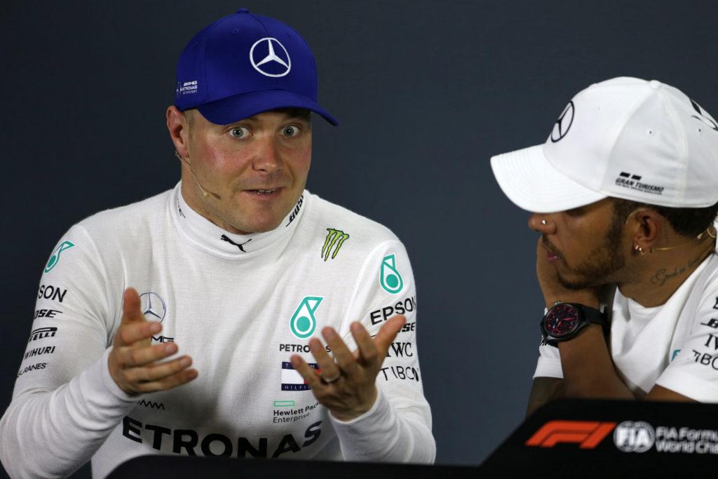 F1 | Pagelle GP Russia – Hamilton, la vittoria più triste. Bottas sacrificato, altra mazzata per la Ferrari