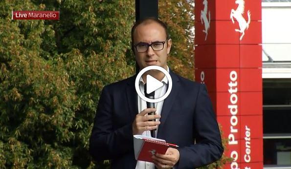 Formula 1 | Ferrari, a Maranello si parla del futuro [VIDEO]