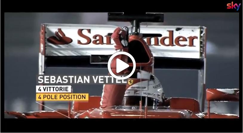 F1 | Da Hamilton a Vettel: numeri, curiosità e statistiche del GP di Singapore [VIDEO]