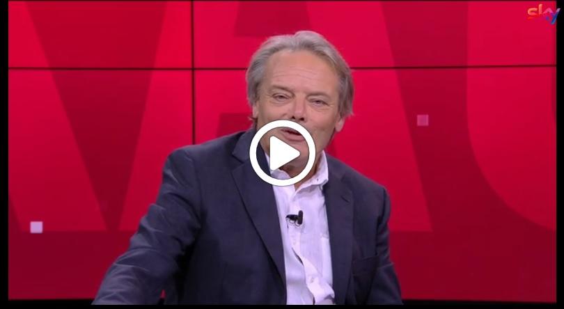 F1 | Ferrari in Russia tra aneddoti e curiosità: i retroscena di Leo Turrini a Sky Sport 24 [VIDEO]