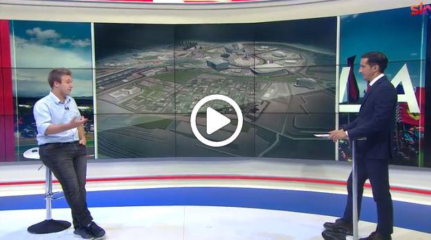 F1   Il circuito di Sochi spiegato da Davide Valsecchi