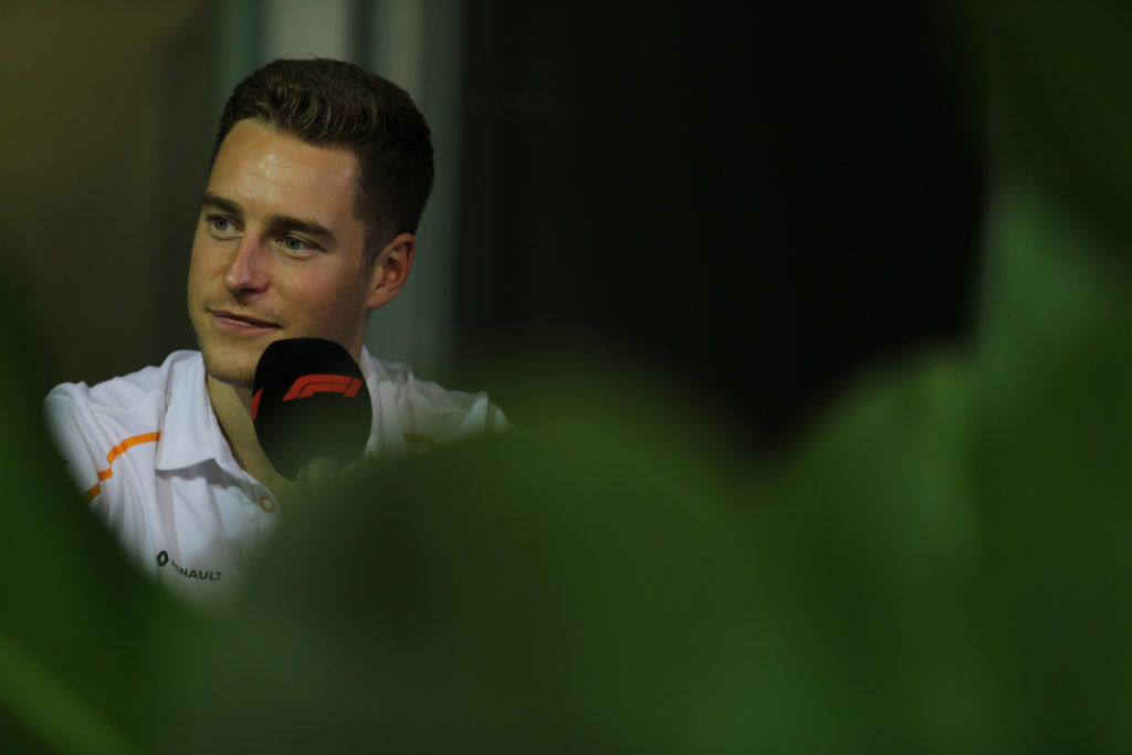 "Formula 1 | McLaren, Vandoorne pessimista: ""Poche possibilità per il 2019"""