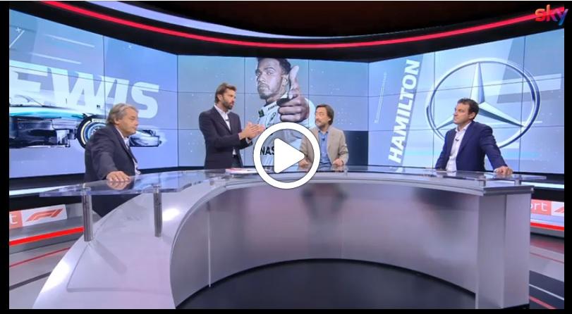 F1   GP Singapore, Vettel e la strategia su gomme ultra soft: l'analisi di Matteo Bobbi a Race Anatomy [VIDEO]