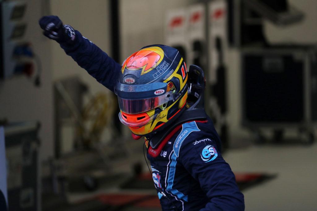 F1 | Toro Rosso, Alexander Albon a un passo: potrebbe lasciare subito la Formula E