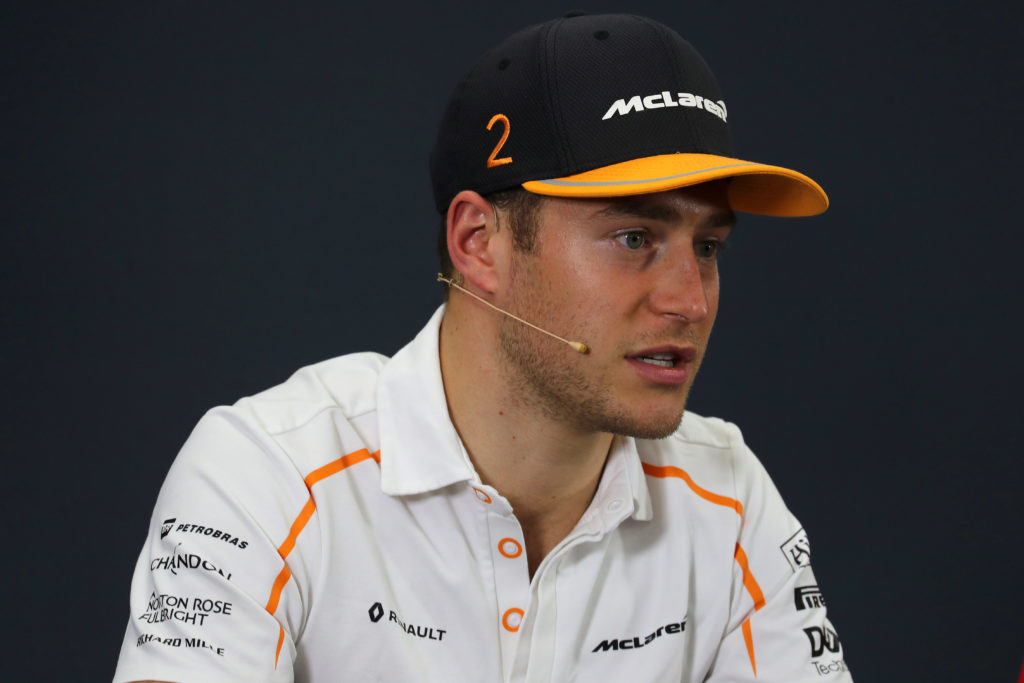 F1 | Vandoorne sempre più vicino alla Formula E e al team HWA
