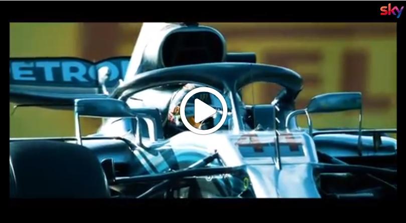 F1 | GP Giappone, le immagini più belle della gara di Suzuka [VIDEO]