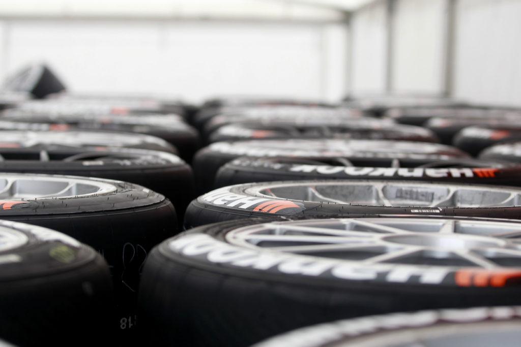 F1 | Hankook pronta a giocare le proprie carte in ottica 2020