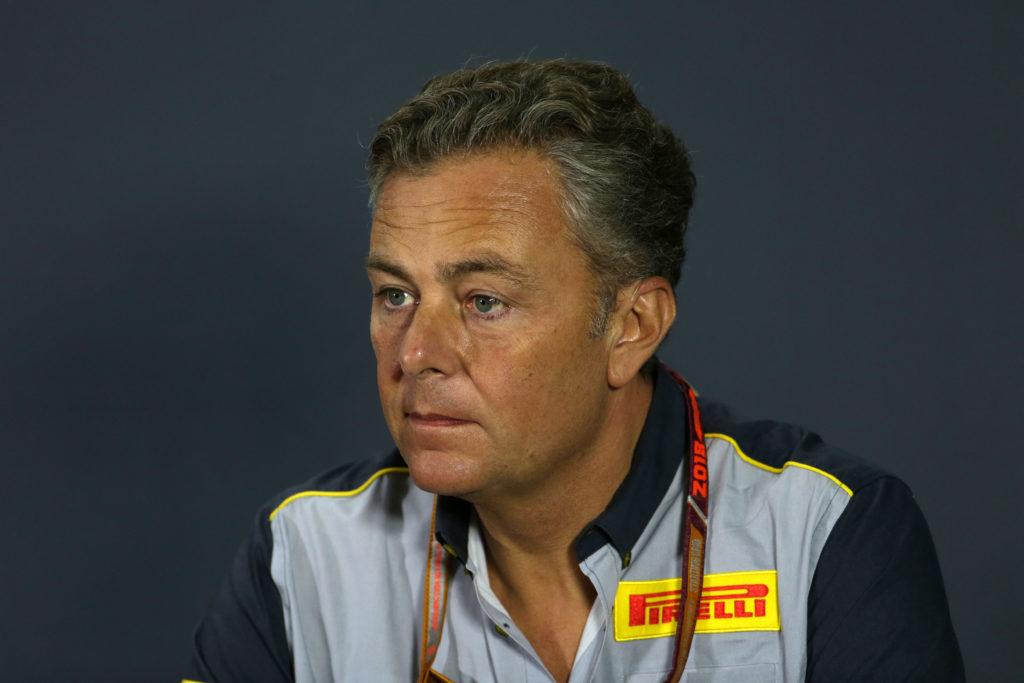 F1 | Pirelli, Isola soddisfatto per le prestazioni a Suzuka