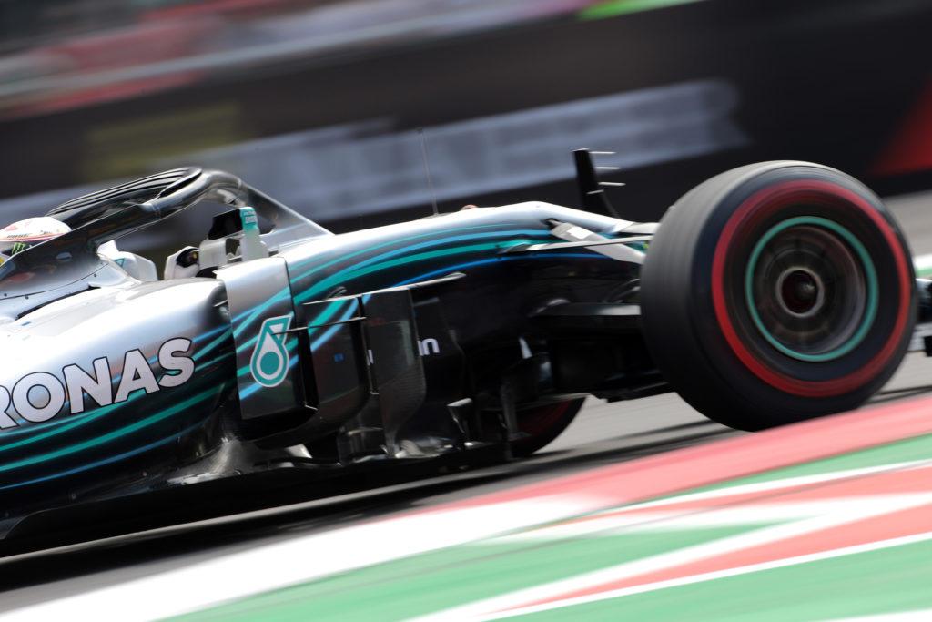 """F1   Caso Mercedes, Whiting rivela: """"Presto una riunione del gruppo di lavoro tecnico"""""""