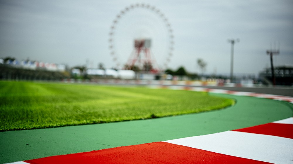 F1, Gp Giappone: Lewis Hamilton vince, Sebastian Vettel solo sesto