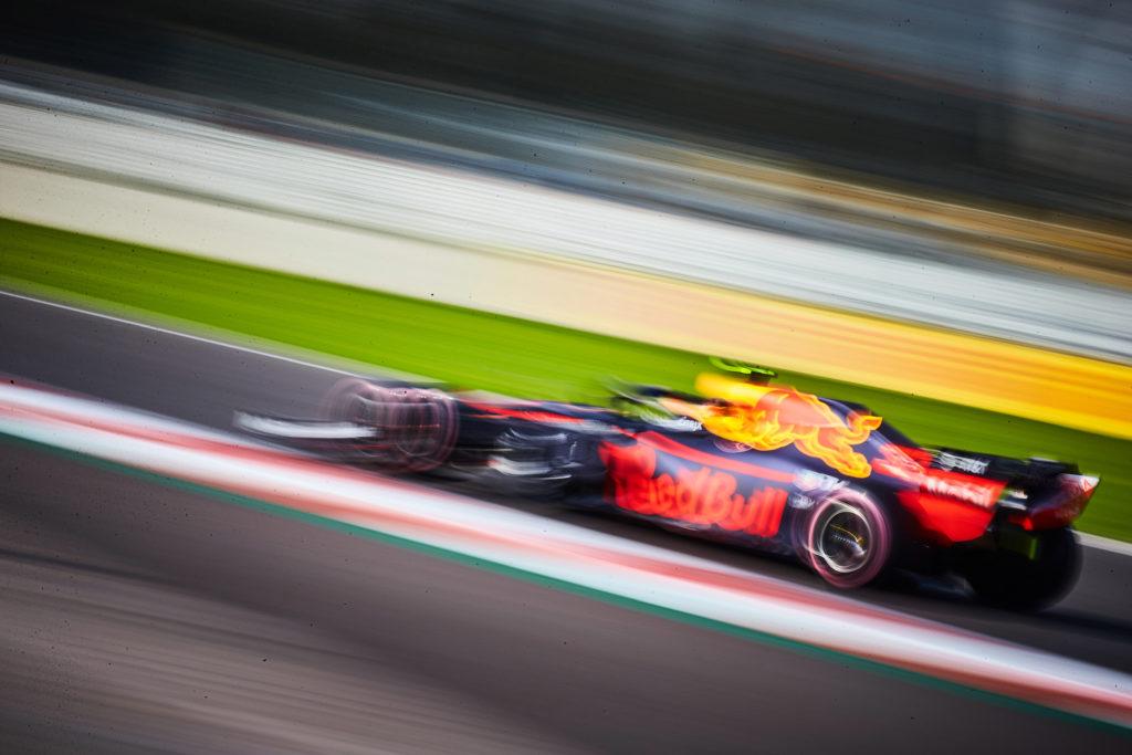 F1 GP Messico, Prove Libere 3: Verstappen si conferma al comando in una sessione povera di spunti