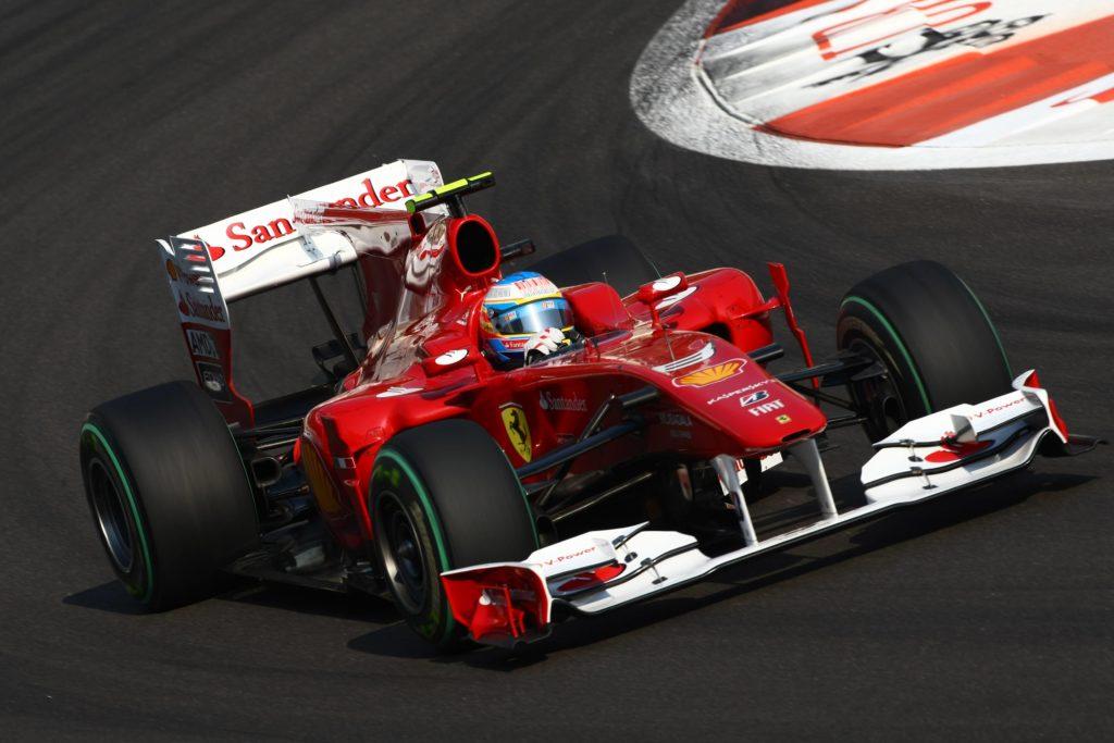F1   Alonso al passo d'addio, gli anni in Ferrari il ricordo più intenso e (agro)dolce