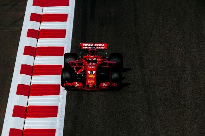 F1 | Il (non) peccato mortale di Vettel: chiedere una monoposto competitiva