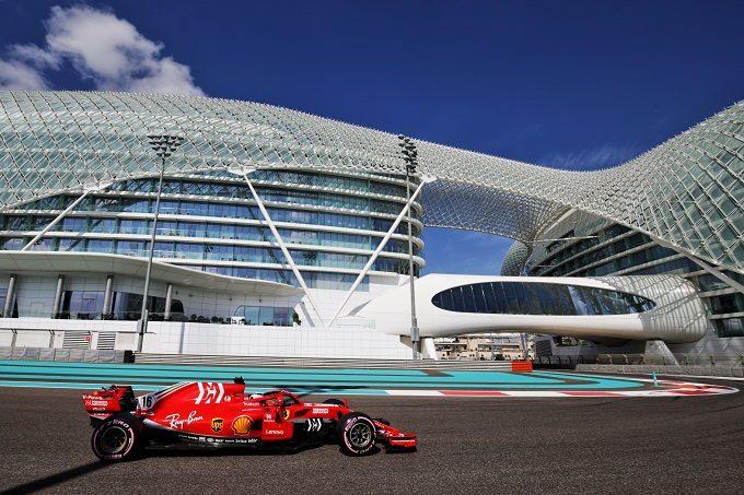 La Ferrari guarda al 2019: tante incertezze e le pericolose aspettative su Charles Leclerc