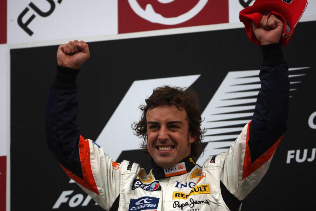 """F1   Red Bull, Helmut Marko: """"Trattativa con Alonso nel 2008, ma sue richieste inaccettabili"""""""