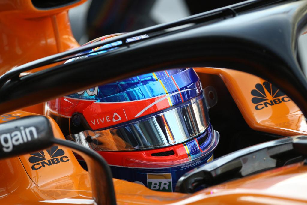 F1 | I numeri di Fernando Alonso nel Circus