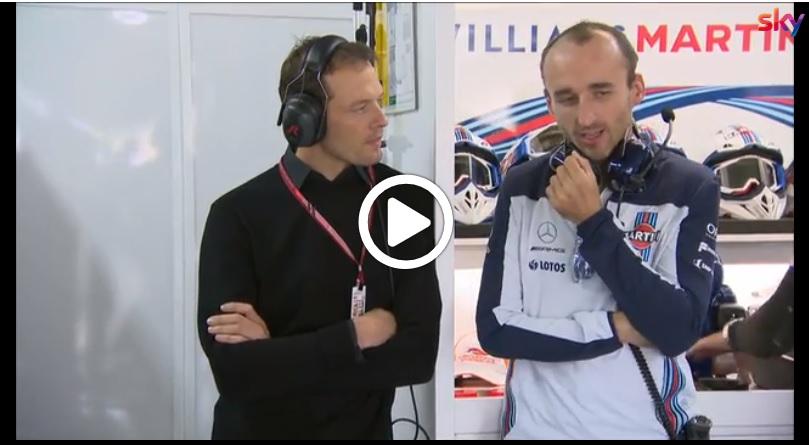 F1 | Da Alonso a Kubica: ultimo Gran Premio della stagione tra addii e clamorosi ritorni [VIDEO]