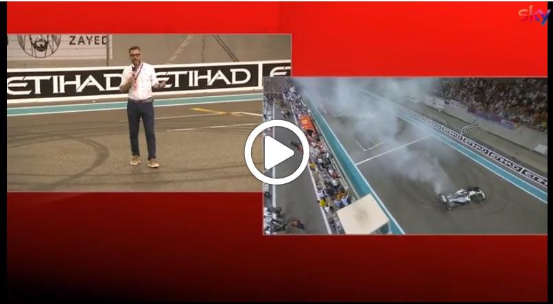 F1 | Alonso lascia la Formula 1, ma è una decisione anche per il futuro? Il dubbio di Carlo Vanzini [VIDEO]
