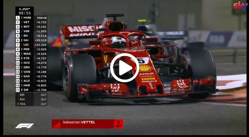 F1 | Abu Dhabi tra sogni, addii e arrivederci: squadre pronte a lanciarsi nel 2019 [VIDEO]