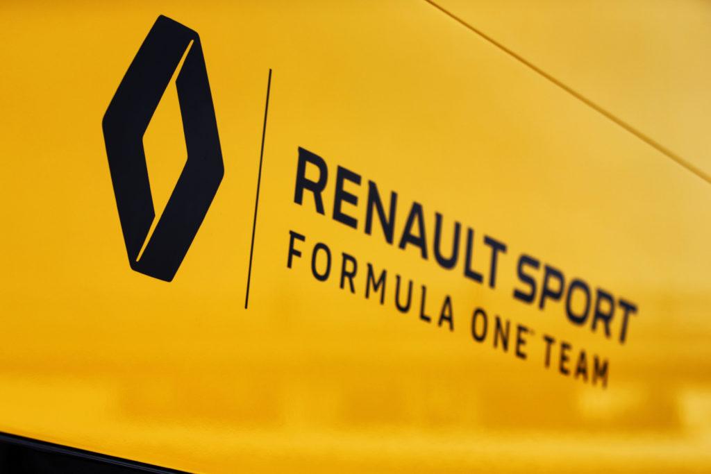 F1 | Renault Sport, cambio ai vertici: Thierry Koskas nominato nuovo presidente