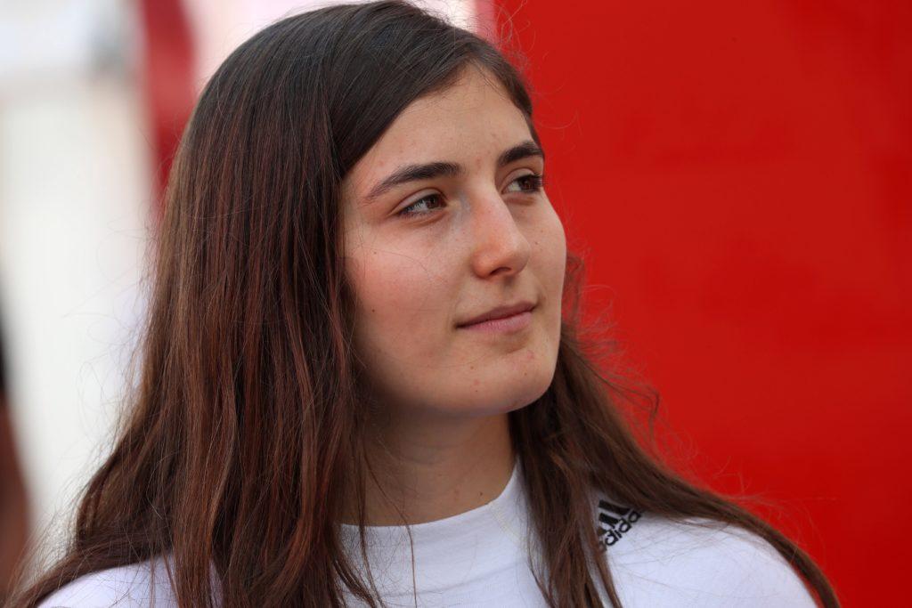 Sauber crea un proprio Junior Team in collaborazione con Charouz