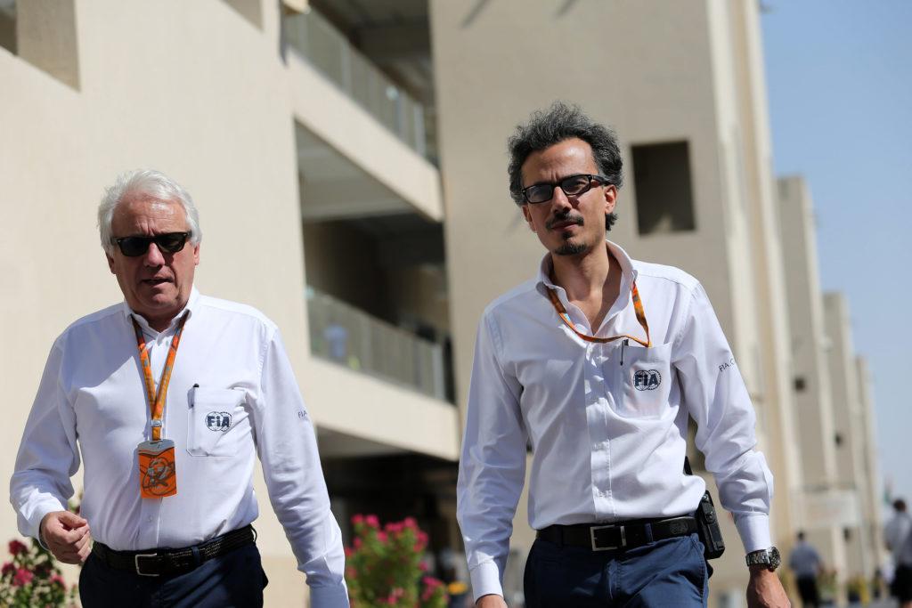 F1 | Ferrari, Laurent Mekis nuovo direttore sportivo della Scuderia di Maranello