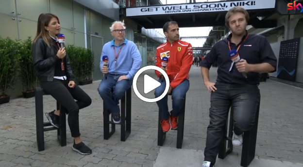 F1 | Red Bull: mondiale con Honda già nel 2019? [Video]