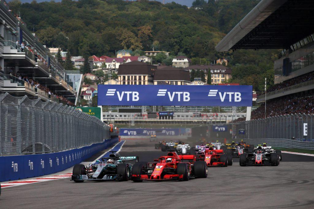 F1 | Breve lista dei desideri per la Formula 1 dell'anno che verrà