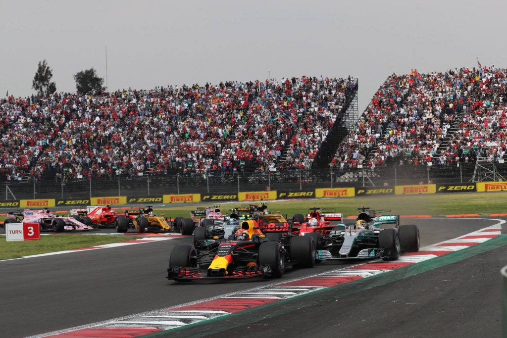 F1 | Promossi, salvi e retrocessi: le pagelle dei protagonisti del 2018